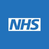 Mental health helplines - NHS