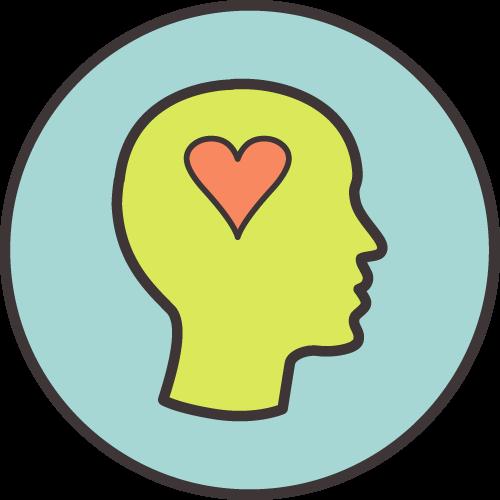 Digital mental health resources